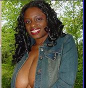 Lola Lane Big Tits